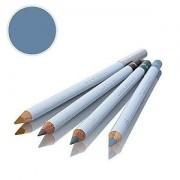 Карандаш Bleu Argente 9093516 для Глаз Синий Металик