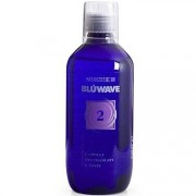 Состав Blue Wave 2 на Основе Протеинов Кератина для Окрашенных, Поврежденных Волос, 250 мл