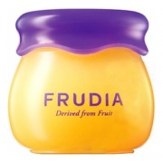 Бальзам Blueberry Hydrating Honey Lip Balm для Губ с Черникой, 10г