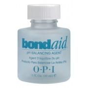 Грунтовка Bond-Aid Восстановитель ph Баланса Ногтя, 30 мл