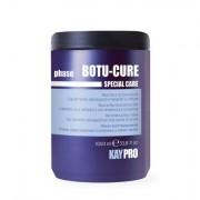 Маска Botu-Cure Ботокс Восстанавливающая, 1000 мл