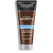 Кондиционер для Защиты Цвета Темных Волос Brilliant Brunette, 250 мл