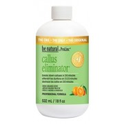 Средство для Удаления Натоптышей с Запахом Апельсина Callus Eliminator Orange, 540г