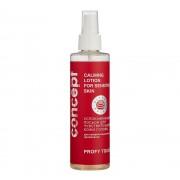 Лосьон Calming Lotion for Sensetiv Skin Успокаивающий для Чувствительной Кожи Головы, 200 мл
