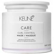 Маска Care Curl Control Mask Уход за Локонами, 500 мл