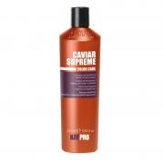 Шампунь Caviar Supreme Color Care с Икрой для Окрашенных Волос, 350 мл