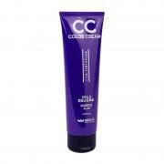 Колорирующий крем СЛИВА (Фиолетовый) CC CREAM, 150 мл