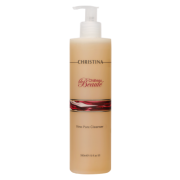 Гель Chateau de Beaute Vino Pure Cleanser Очищающий, 300 мл