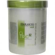 Маска Citric Balance для Окрашенных Волос, 1000 мл