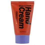 Крем Clean & Fresh Cherry Blossom Hand Cream для Рук с Вишневым Цветом, 50г