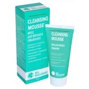 Мусс Cleansing Mousse для Мягкого Умывания, 50 мл