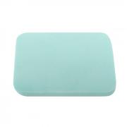 Губка Cleansing Sponge для Снятия Макияжа и Мягкого Пилинга, 1 шт
