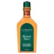 Лосьон After Shave Brandy Spice после Бритья, 177 мл