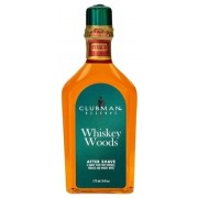 Лосьон After Shave Whiskey Woods после Бритья, 177 мл