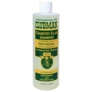 Шампунь Country Club Shampoo Восстанавливающий для Ежедневного Применения, 473 мл