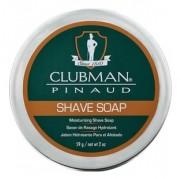 Мыло Shave Soap Натуральное для Бритья, 59г