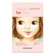 Патчи Collagen Eye Patch под Глаза с Коллагеном, 4г