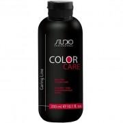 Бальзам Color Care для Окрашенных Волос, 350 мл
