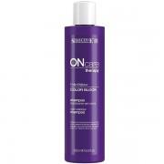 Шампунь Color Defense On Care Therapy Color Block Shampoo для Стабилизации Цвета, 250 мл