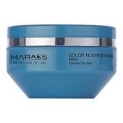 Маска Color Nourishing Mask Питательная, 200 мл