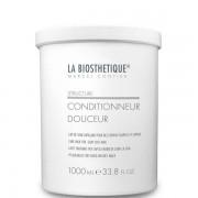 Кондиционер Conditionneur Douceur Легкий для Придания Волосам Шелковистой Легкости, 1000 мл