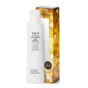 Эссенция CP-1 The Remedy Silk Essence Лечебная Шелковая для Волос, 150 мл