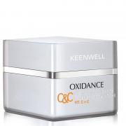 Крем Crema Antioxidante Regeneradora Noche Vit. C+C Антиоксидантный Регенерирующий Ночной, 50 мл
