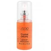 Кристальные Капли Crystal Drops, 80 мл