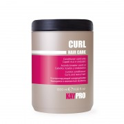 Кондиционер Curl Hair Care Контролирующий Завиток, 1000 мл