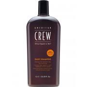 Шампунь для Ежедневного Ухода за Волосами Daily Shampoo, 1000 мл