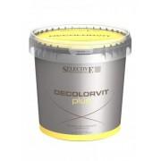 Средство Decolor Vit Plus Универсальное Обесцвечивающее, 500 мл