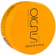 Сливки Design Cream Моделирующие для Укладки Волос Нормальной Фиксации, 100 мл