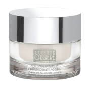 Крем Diamond Global Anti-Ageing Cream Омолаживающий, 50 мл