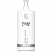 Основа Double Action Cleansing Base Моющая, 1000 мл