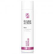Маска Double Action Hair Repair Mask восстанавливающая, 250 мл