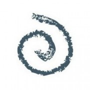 Карандаш для Глаз Автоматический Endless Auto Eyeliner Charcoal , 2,8г