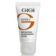 Крем  EsC Skin Whitening Cream улучшающий цвет лица, 50 мл