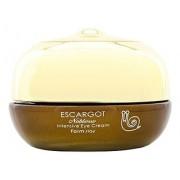 Крем Escargot Noblesse Intensive Cream Антивозрастной для Лица с Муцином Королевской Улитки, 50г