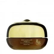 Крем Escargot Noblesse Intensive Eye Cream Антивозрастной для Области вокруг Глаз с Муцином Королевской Улитки, 50г