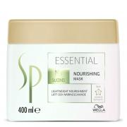 Маска Wella SP Essential Mask Питательная, 400 мл