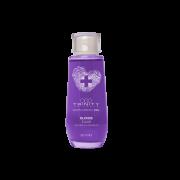 Эликсир Essentials Blonde Elixir для Окрашенных и Осветленных Волос, 50 мл