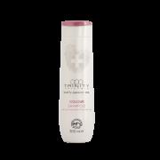 Шампунь Essentials Colour Shampoo для Окрашенных Волос, 300 мл