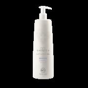 Шампунь Essentials Moisture Shampoo Увлажняющий, 1000 мл