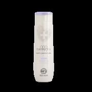 Шампунь Essentials Silver Reflex Shampoo Оттеночный Серебряный, 300 мл