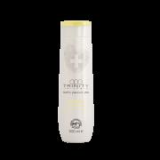Шампунь Essentials Summer Shampoo Увлажняющий с УФ Фильтром, 300 мл