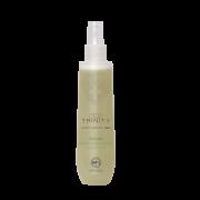 Спрей Essentials Volume Spray Conditioner для Объема, 200 мл