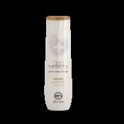 Шампунь Essentials Winter Shampoo для Волос Зимний, 300 мл