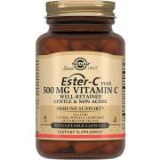 Витимины Ester-C Plus Эстер-С Плюс Витамин С 500 мг №50