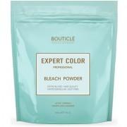 Пудра Expert Color Powder Bleach Обесцвечивающая с Кератином и Кашемиром, 500г