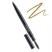 Карандаш Face Eyebrow Pencil Механический для Бровей цвет 746 Коричнево-Каштановый Сменный Картридж, 4г